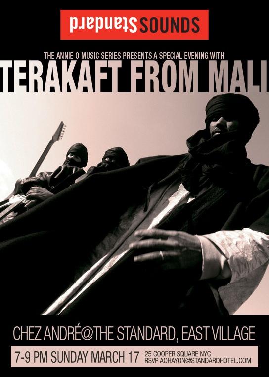 Terakaft-from-Mali