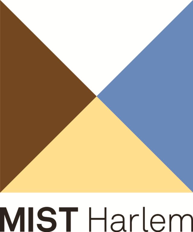 mist_harlem_logo