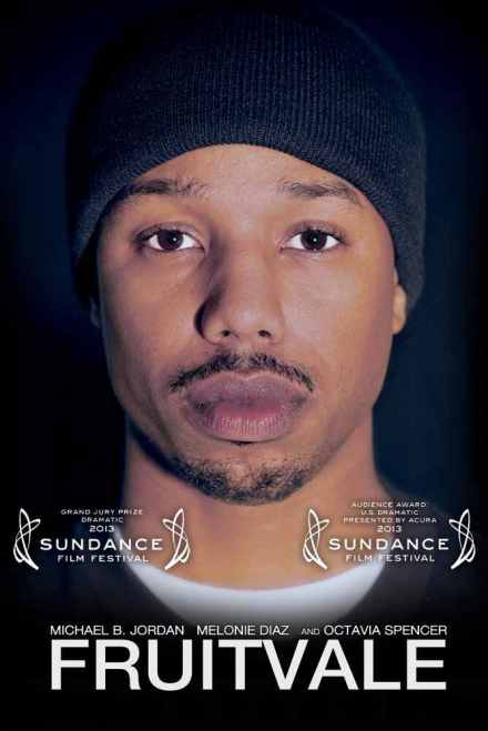 fruitvale-station-movie-poster-2