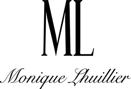 11845332-monique-lhuillier